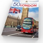 Best-Travel-Guide-To-London-Top-Sight-Seeing-Places-50-2