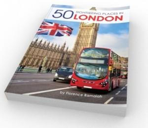 Best Travel Guide To London 50 Sight Seeing Places in London