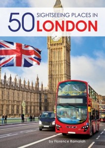 Best-Travel-Guide-To-London-Top-Sight-Seeing-Places-50-Cover