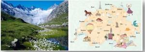 Best-Travel-Guide-To-Switzerland
