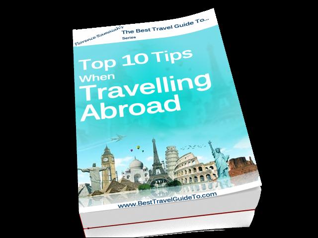 content uploads downloads tips travelling stroytellers