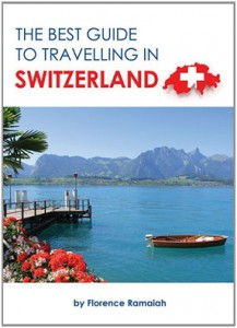 best-traveling-guides-to-Switzerland